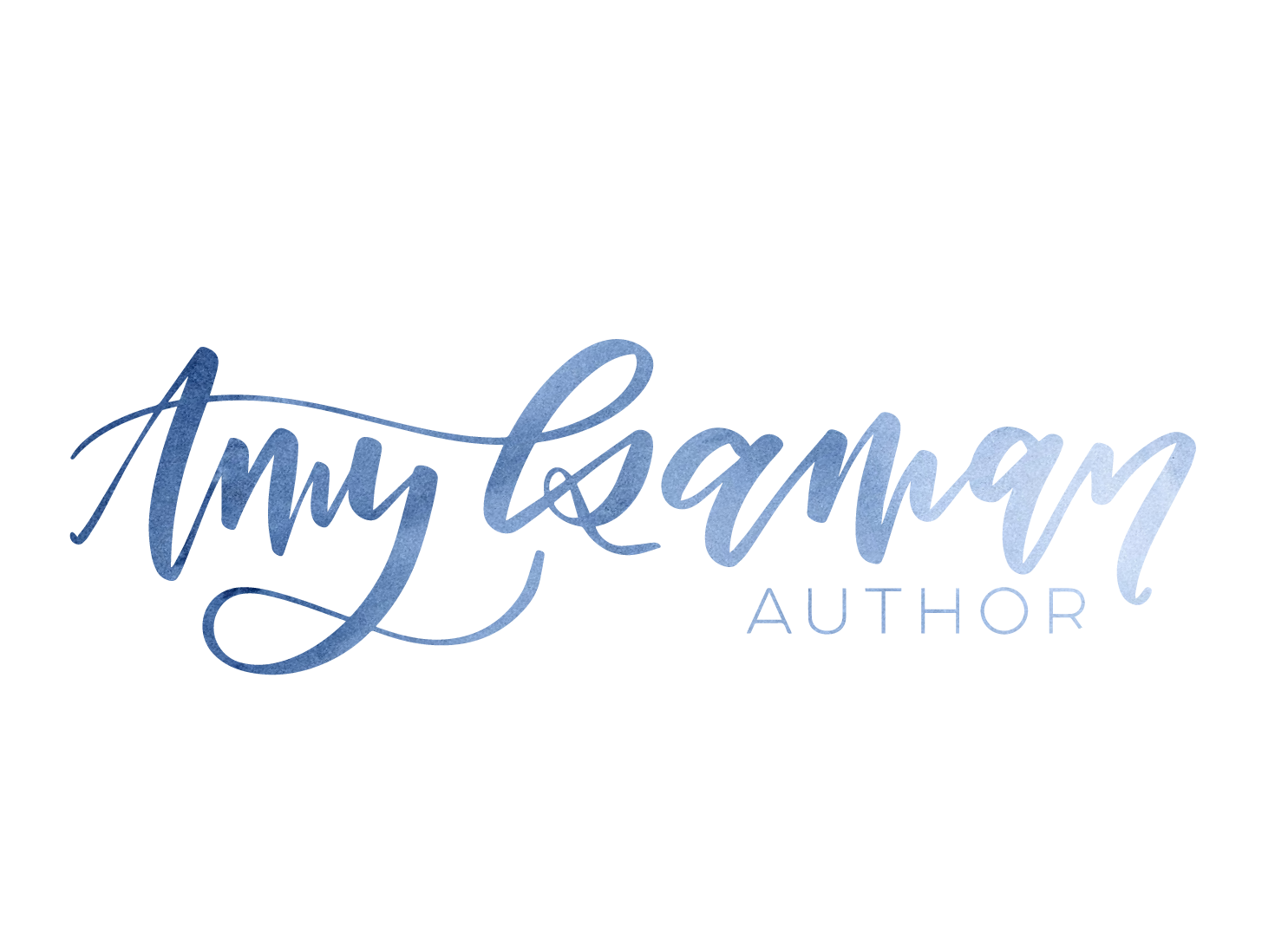 Amy Isaman